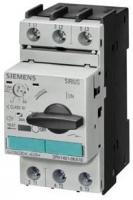Siemens 3RV10