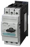 Siemens 3RV13