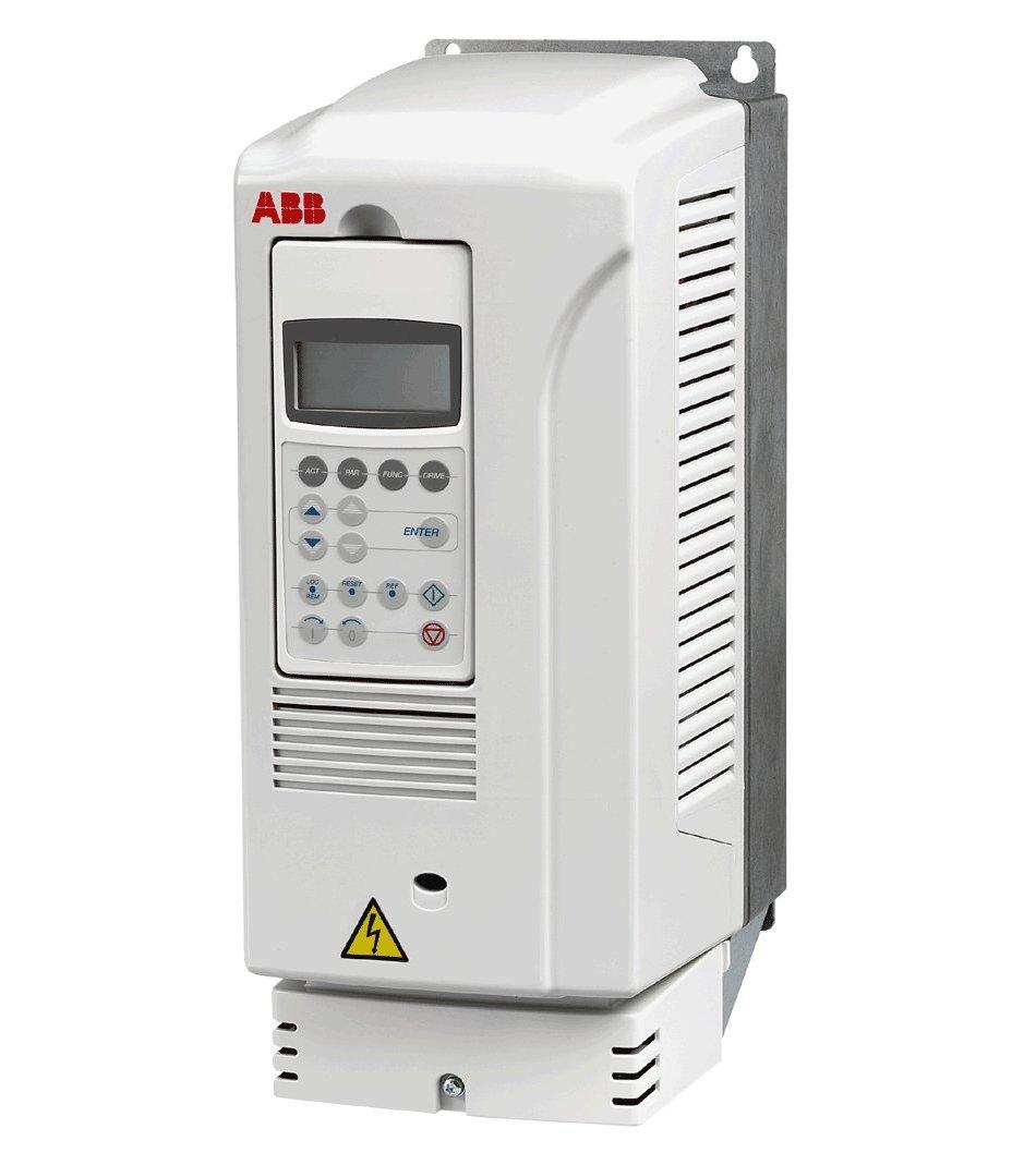 ACS800-01-0016-5