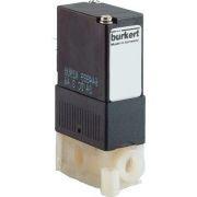 Burkert 6606