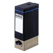 Burkert 6608