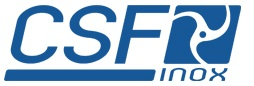 CSF Inox S.p.A.