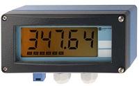 Индикатор процессов в полевом корпусе RIT261