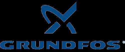 GRUNDFOS Украина