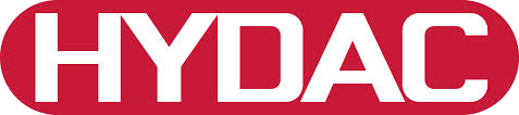 HYDAC logo