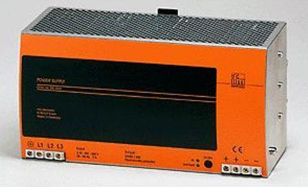 DN2036