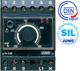 Электронные реле/ограничители температуры и предохранительные реле/ограничители температуры по DIN 3440