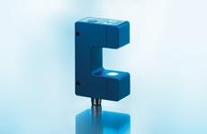 Ультразвуковые датчики измерения границы BKS