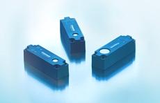 Ультразвуковые датчики LCS