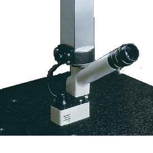Центрирующий микроскоп Mitutoyo CF 10 CF 20.