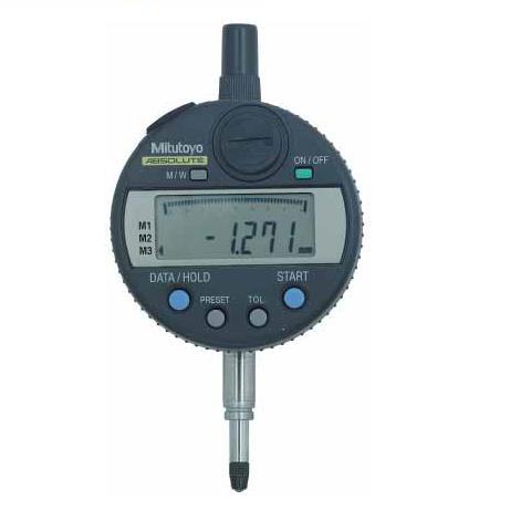 DIGIMATIC для использования с измерительными приборами