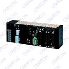CJ1H-CPU66H
