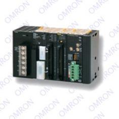 CJ1M-CPU23