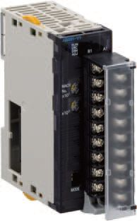 CJ1W-AD041-V1