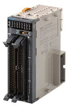 CJ1W-MD263