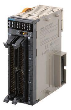 CJ1W-MD563