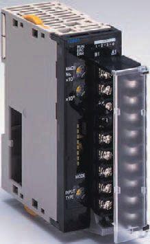 CJ1W-TC104
