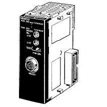 CJ1W-V600C11