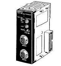 CJ1W-V600C12