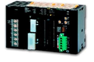 XW2Z-40J6-4A