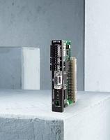 MOVI-PLC контроллерная плата DHP11B