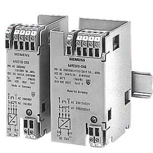 4AV2000-2EB00-0A