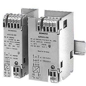 4AV2106-2EB00-0A