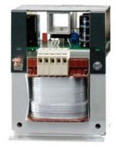 4AV2400-2EB00-0B