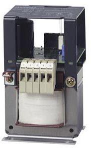 4AV2400-2EB00-1B