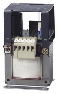 4AV2601-2EB00-0A