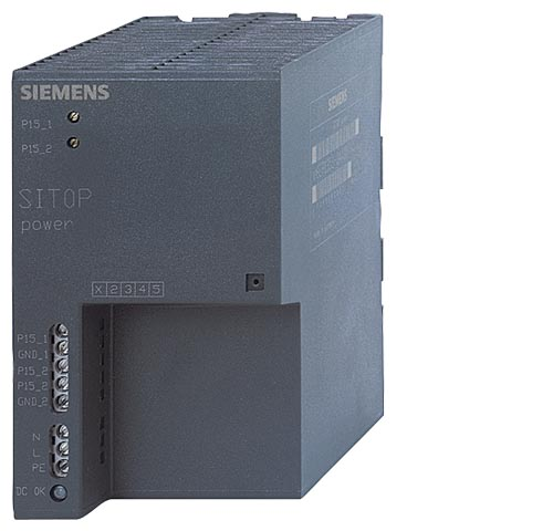 6EP1353-0AA00