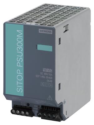 6EP1456-2BA00