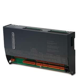 Siemens HRC3.1