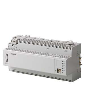 Siemens PXC100-E.D