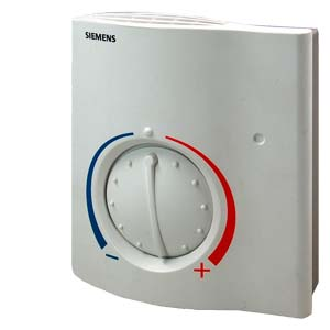 Siemens RAA200
