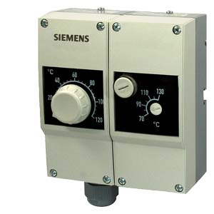 Siemens RAZ-ST.011FP-J