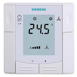 Siemens RDF300
