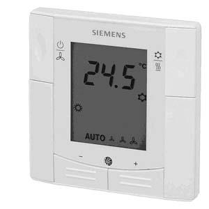 Siemens RDF310.21