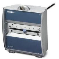 Siemens RLE127