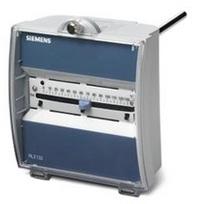 Siemens RLE132