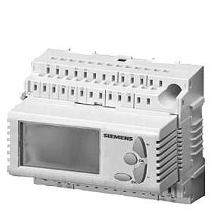 Siemens RLU220