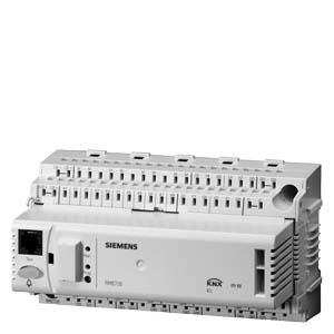 Siemens RMS705B