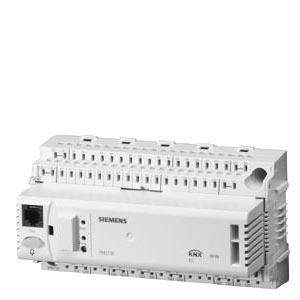 Siemens RMU710B