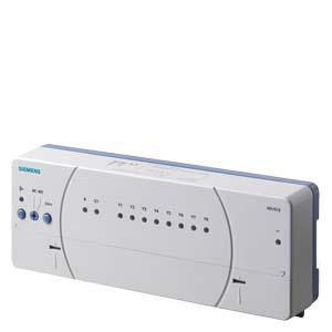 Siemens RRV918