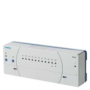 Siemens RRV934