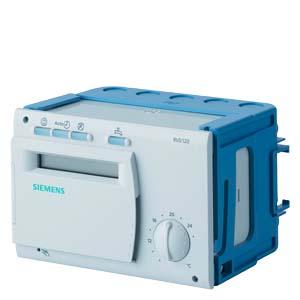 Siemens RVD120
