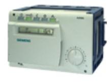 Siemens RVP351