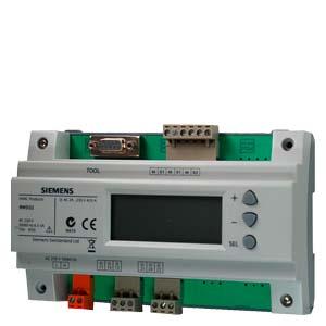 Siemens RWD32