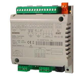 Siemens RXB21.1