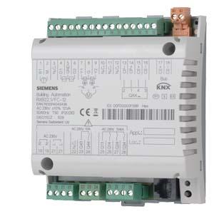 Siemens RXB22.1